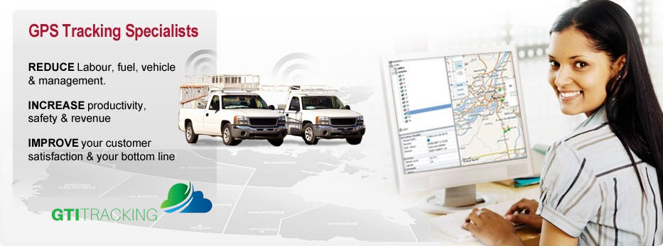 Gti Infotel Top Gps Tracking System Gps Tracker In